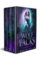 The Woodland Packs
