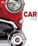 Car Pdf/ePub eBook
