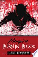 Mempire Born in Blood