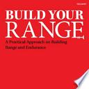 Build Your Range