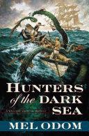 Pdf Hunters of the Dark Sea