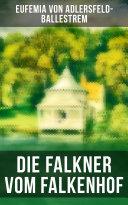 Die Falkner von Falkenhof