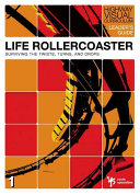 Life Rollercoaster
