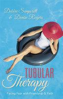 Tubular Therapy