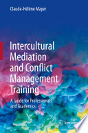 Intercultural Mediation and Conflict Management Training