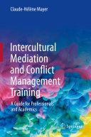 Intercultural Mediation and Conflict Management Training [Pdf/ePub] eBook