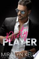 Dirty Player Book PDF