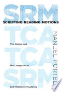 Scripting Reading Motions
