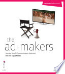 The Ad Makers