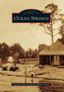 Ocean Springs