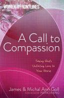 A Call to Compassion Pdf/ePub eBook