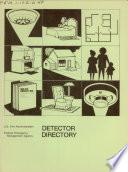 Detector Directory Book