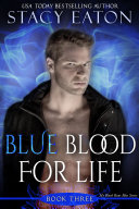 Blue Blood For Life ebook