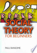 Social Theory for Beginners PDF