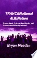Trancenational Alienation