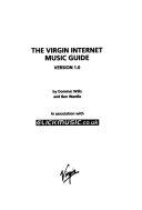 Pdf The Virgin Internet Music Guide