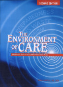 The Environment of Care