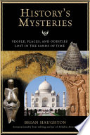 History s Mysteries