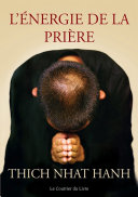 L'énergie de la prière Pdf/ePub eBook