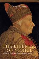 The Likeness of Venice