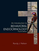 An Introduction to Behavioral Endocrinology ebook