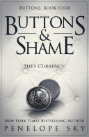 Buttons and Shame (Buttons #4)