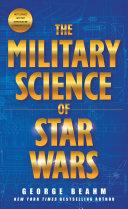 The Military Science of Star Wars Pdf/ePub eBook