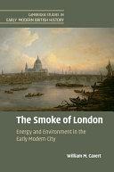 The Smoke of London