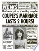 Sep 17, 1985