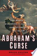 Abraham S Curse