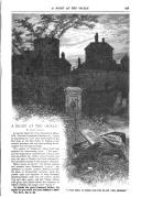 Страница 657