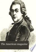 The American Magazine