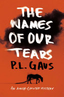 The Names of Our Tears