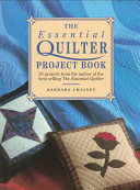 The Essential Quilter