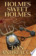 Holmes Sweet Holmes