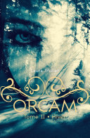 Orcam - Tome 2 : Hiver