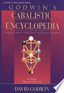 Godwin s Cabalistic Encyclopedia
