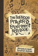 The Teenage Prayer Experiment