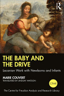 Pdf The Baby and the Drive Telecharger