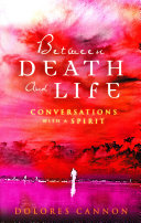 Between Death and Life – Conversations with a Spirit: An ...