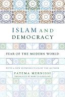 Islam And Democracy Book PDF