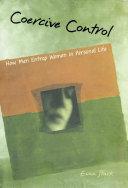 Coercive Control [Pdf/ePub] eBook