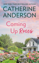 Coming Up Roses Pdf/ePub eBook