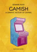 Gamish Pdf/ePub eBook