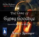 Pdf The Case of the Gypsy Goodbye