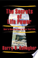 The Secrets of Life Power