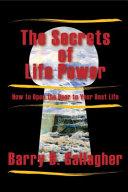 The Secrets of Life Power