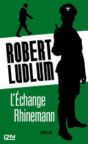 L'Échange Rhinemann Pdf/ePub eBook