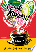 Cook Korean