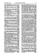 The Education Gazette of the Province of the Cape of Good Hope